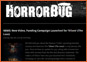 horrobug130507_small.jpg