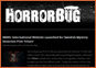 horrobug130110_small.jpg
